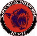 Wreckless Enterprise image