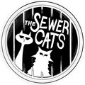 The Sewer Cats image
