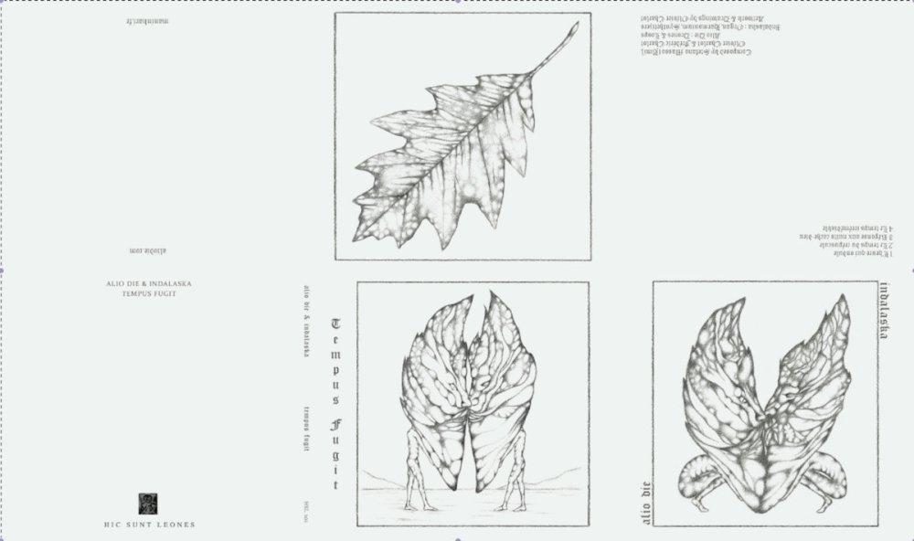 medium resolution of package image