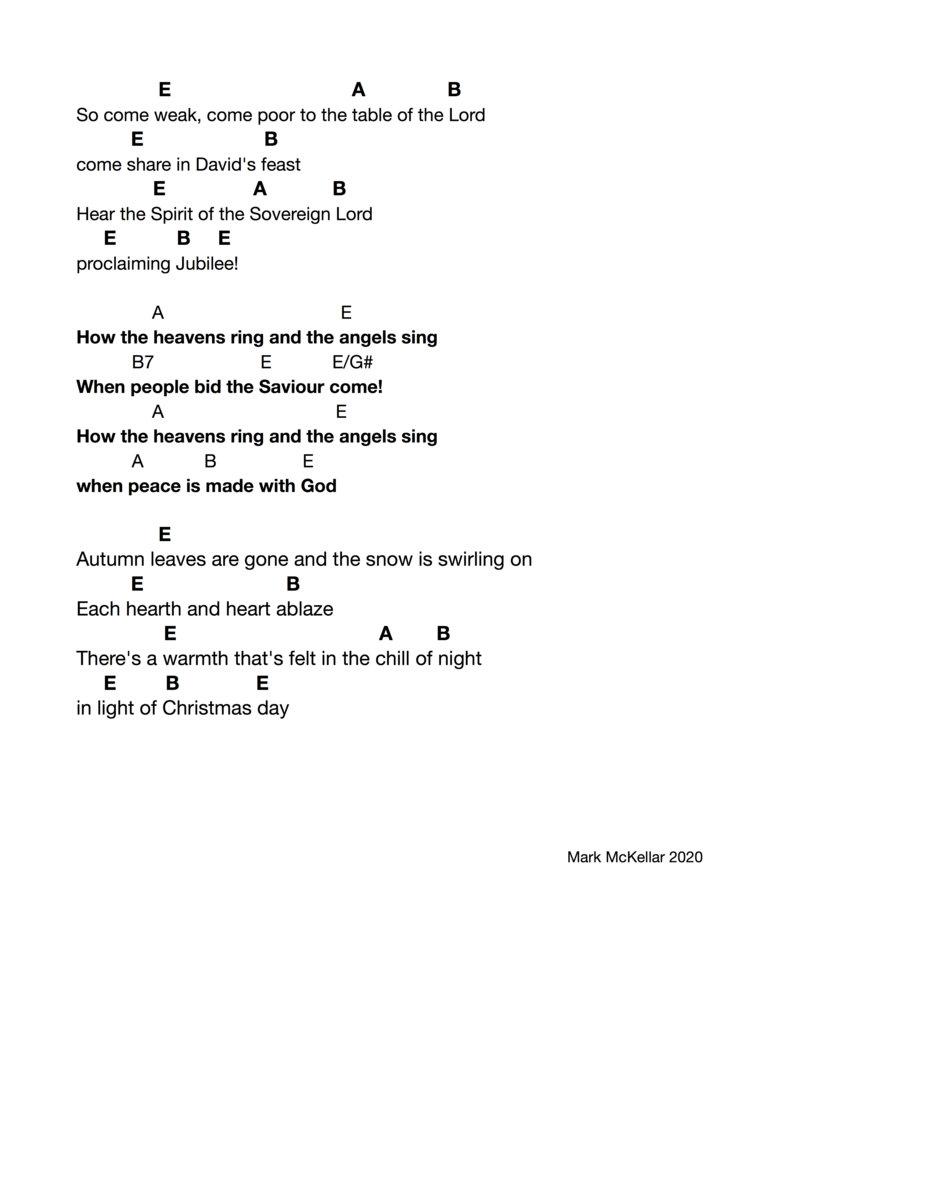 .Feast - Lirik lagu