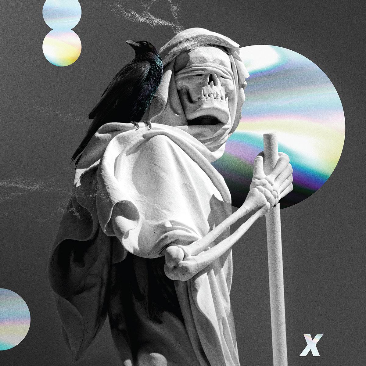 various artists eight wigglin