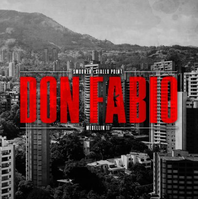 Image result for medellin II don fabio