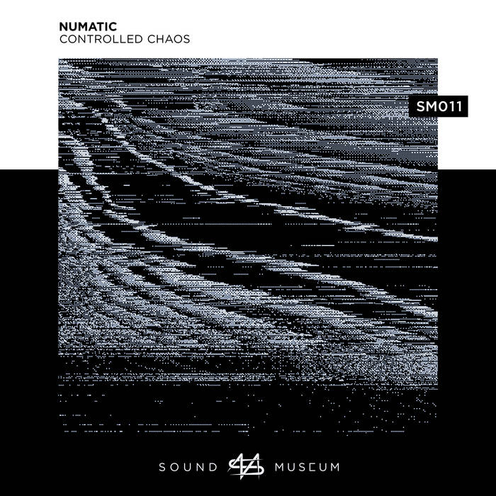 Numatic – Controlled Chaos