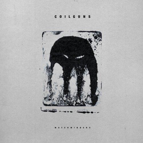 Watchwinders | Coilguns