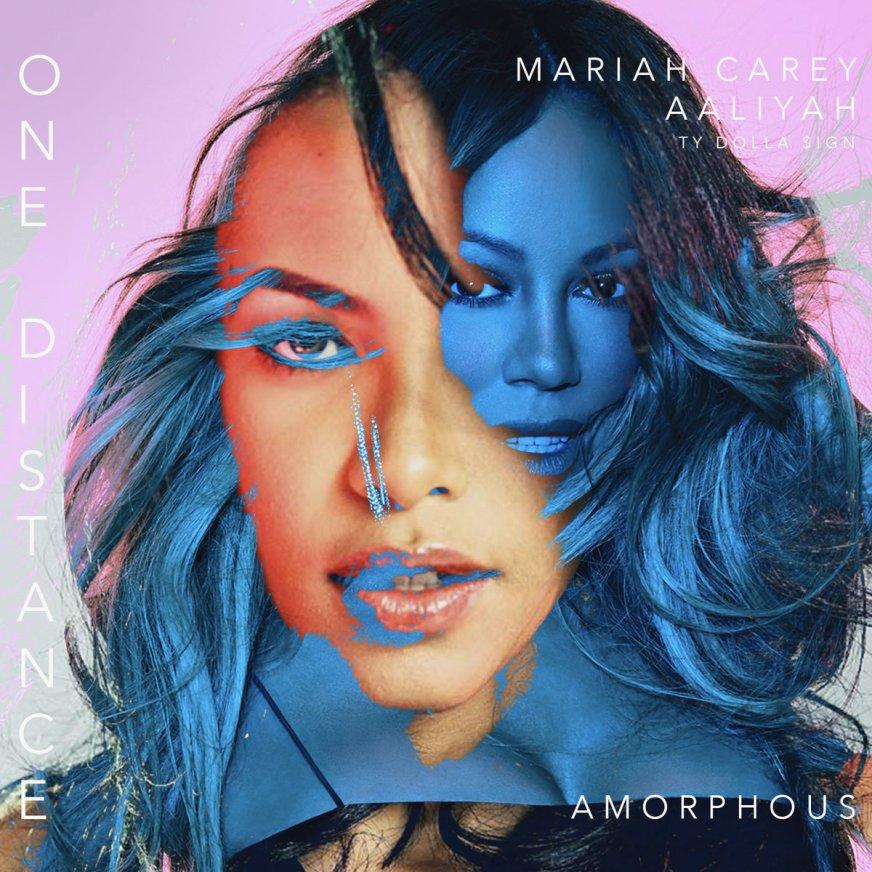 Mariah Carey Ft Nelly - Mariah Carey Net Worth