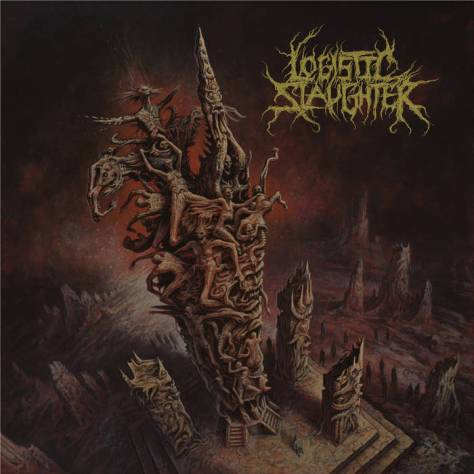 Logistic Slaughter-Corrosive Ethics-(COY166-16)-CD-FLAC-2016-86D Download