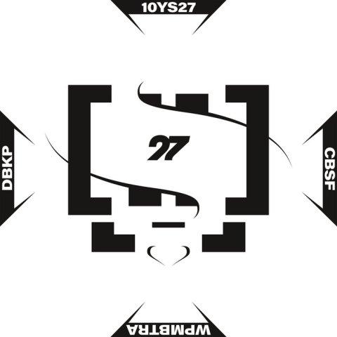 V.A. – S27-X (II)