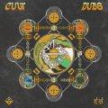 Multi Culti – Cult Dubs [Phase 1]