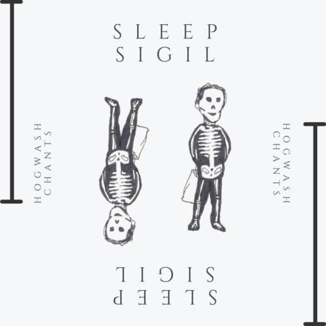 Sleep Sigil