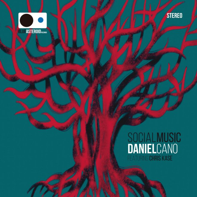 Image result for Daniel Cano - Social Music