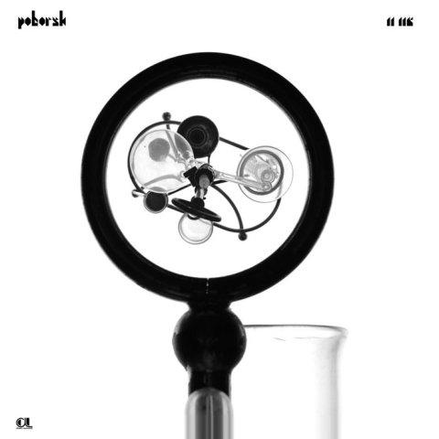 Poborsk – 11 116