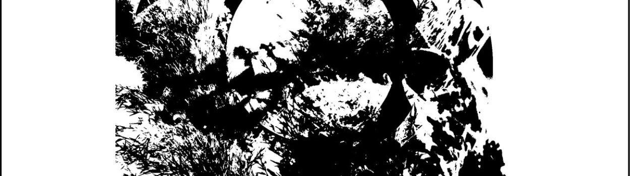 Ekodust – Reflected Passage of Flux