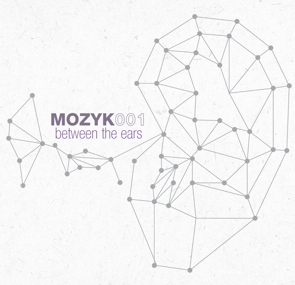 hight resolution of from mozyk001 between the ears by various artists