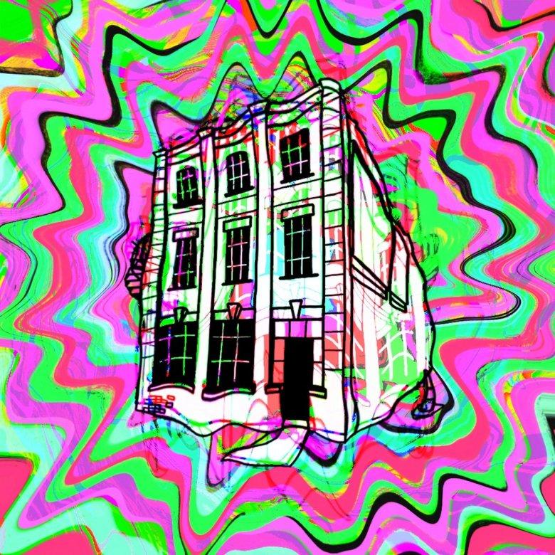 WM015.5_ Mella Dee_ Mexicanas EP | Mella Dee