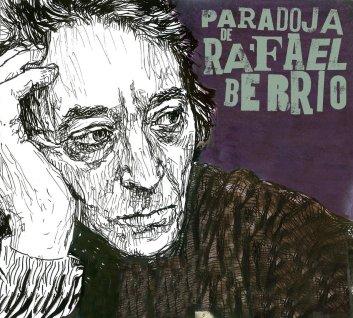 Paradoja | Rafael Berrio