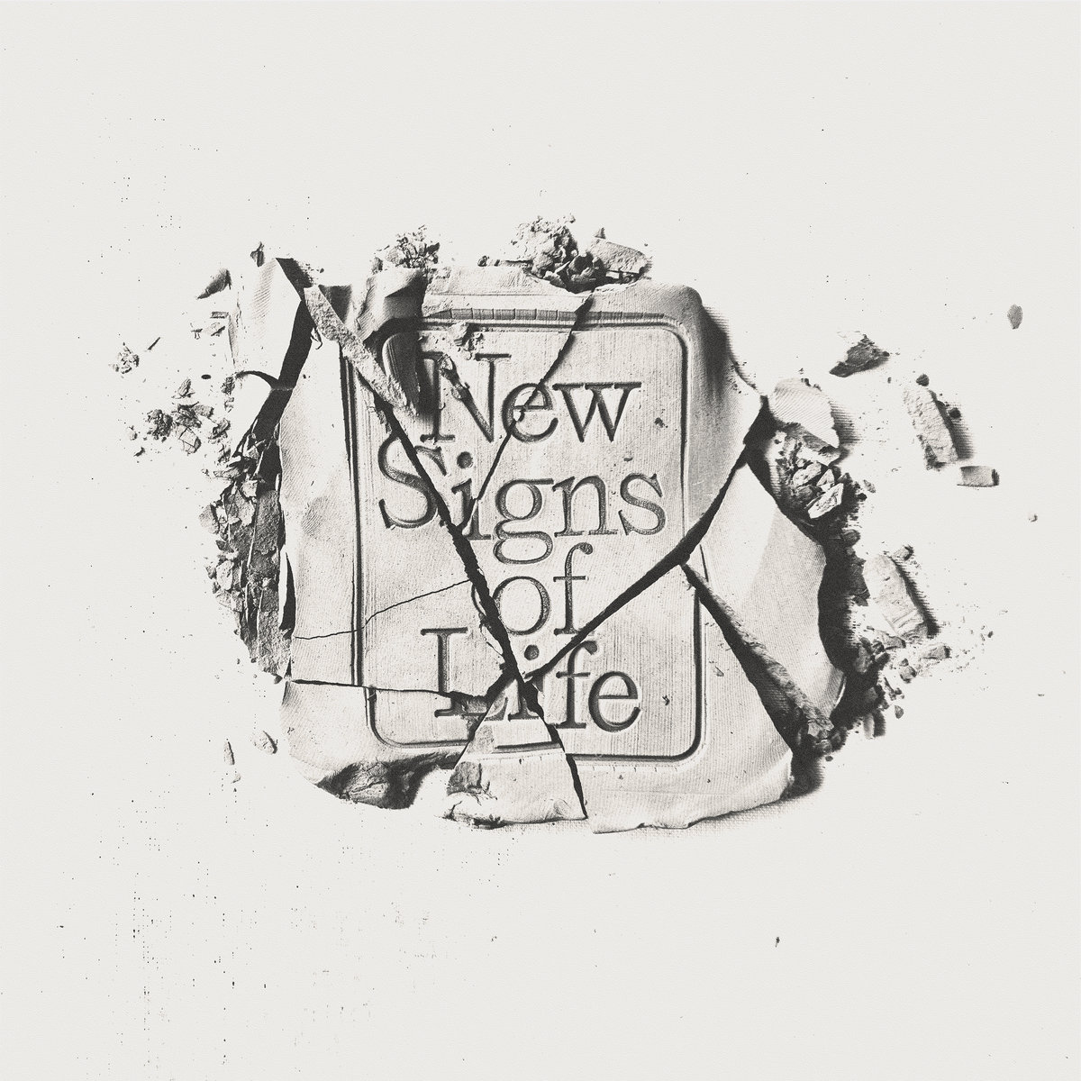 Death Bells – New Signs Of Life
