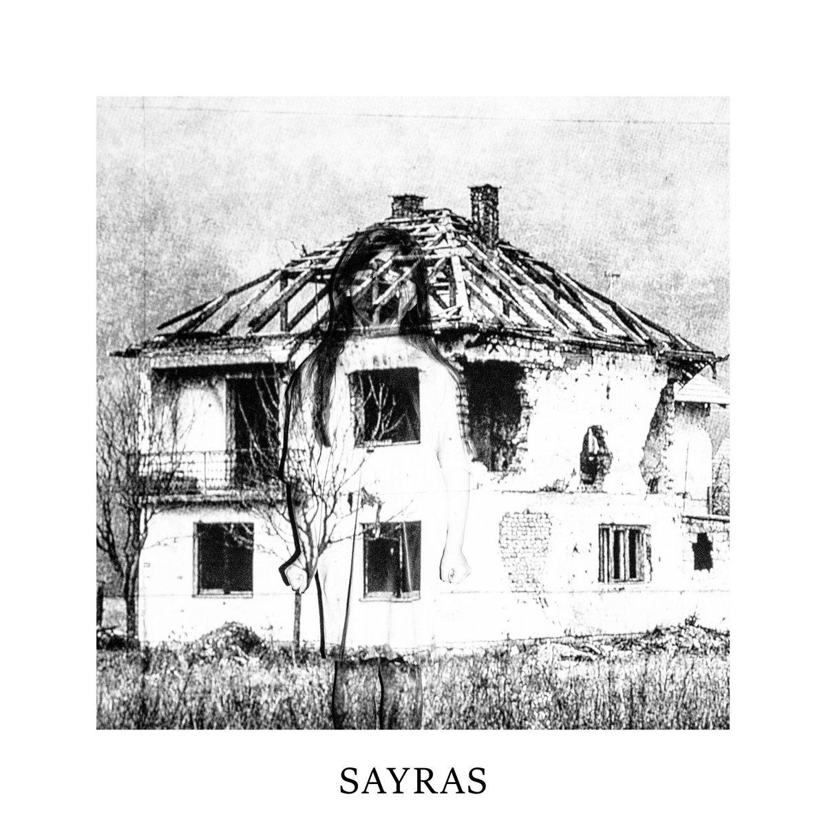 Brennendes Haus Zum Ausmalen   Malvorlagen