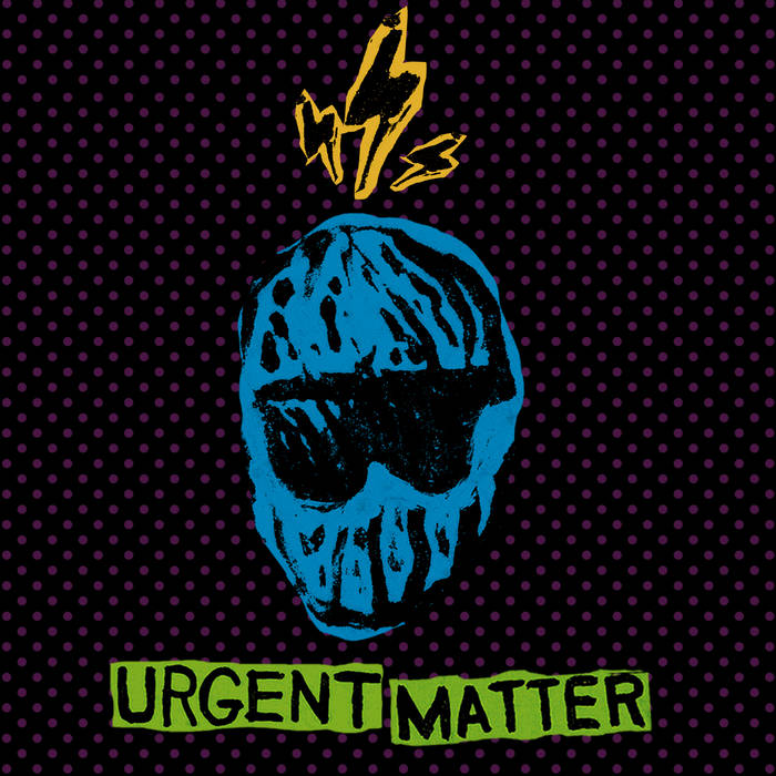 URGENT MATTERS ? DEMO