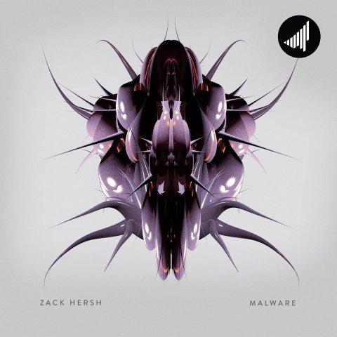 Zack Hersh – Malware