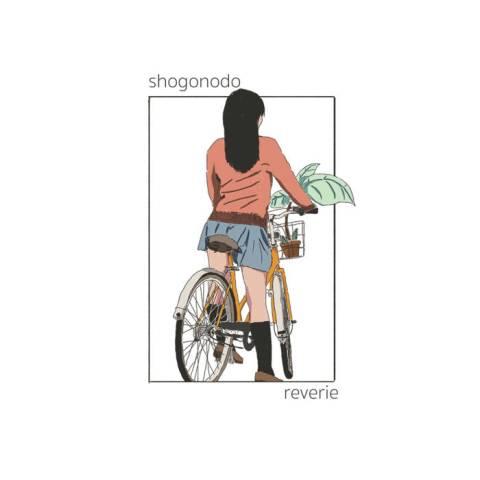 shogonodo – reverie