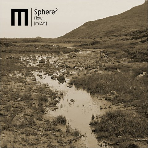 Sphere² – Flow