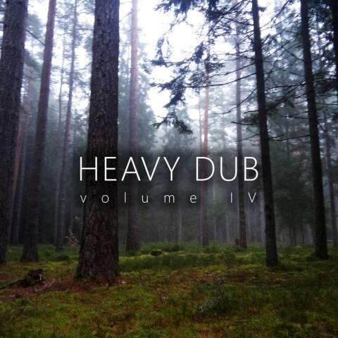 V.A. – Heavy Dub Vol. 4