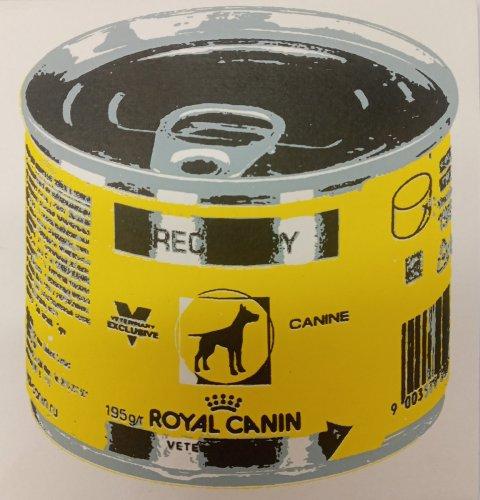Royal Canin Breakfast Club – Ad Vitam Canem