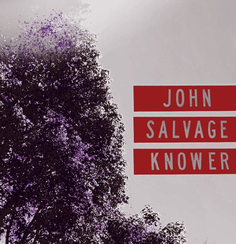 Knower   John Salvage