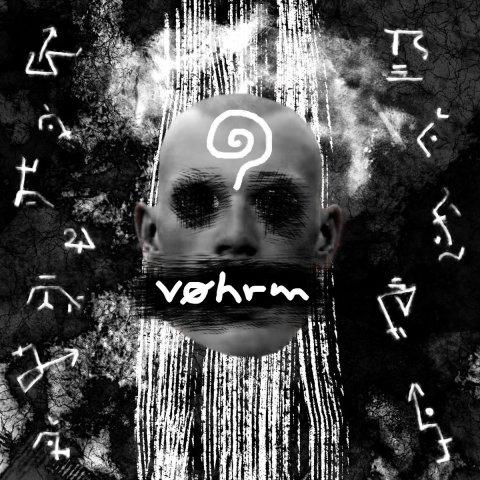 vøhrm – unhuman rites