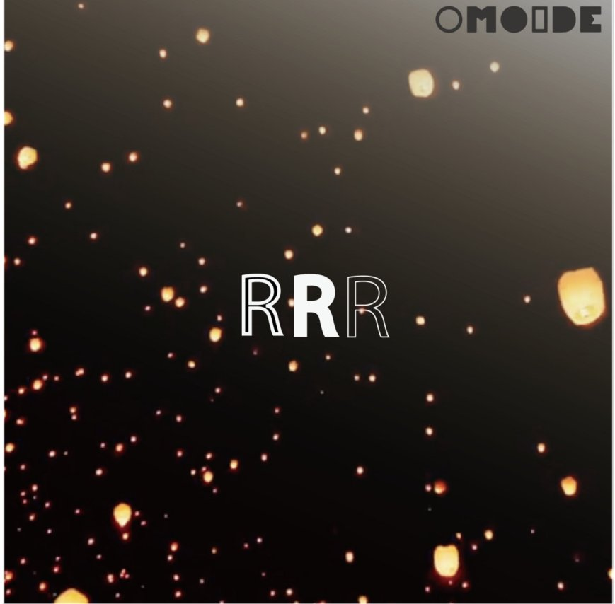 yakohami_ – RRR