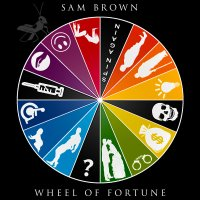 Wheel Of Fortune | Little L Records