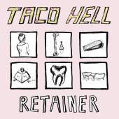 taco hell