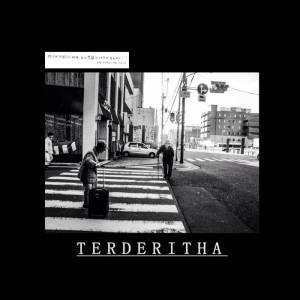TERDERITHA – Demo