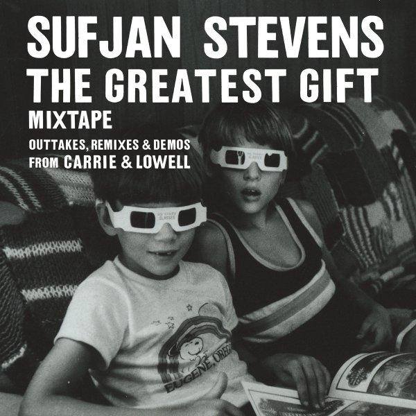 the very best of cat stevens stream # 57