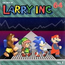 Hotel Mario Main Theme - Super Rpg Style Larryinc64