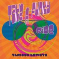 Various Artists – Take a funky ride