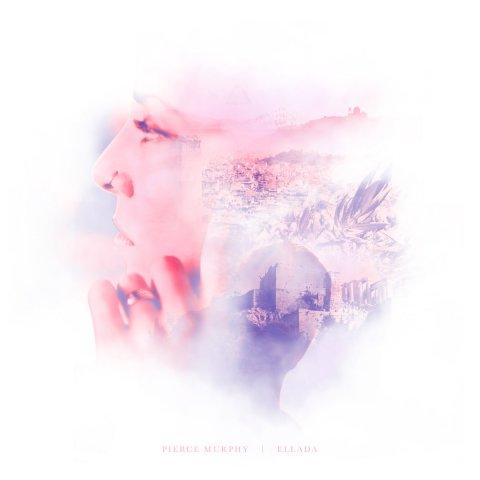 Pierce Murphy – Ellada