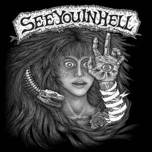SEE YOU IN HELL – Jed