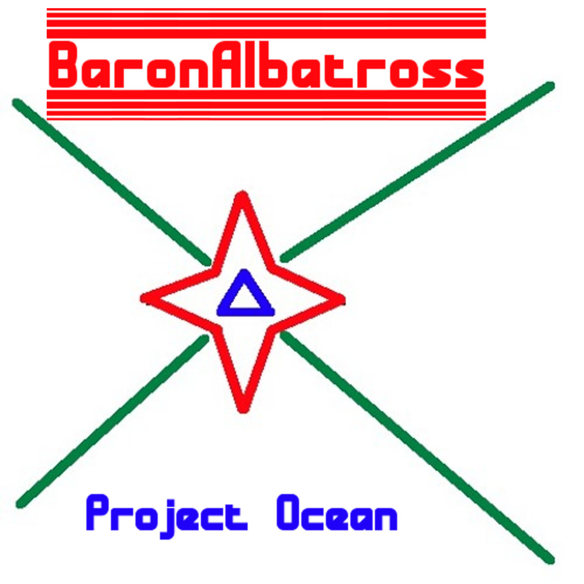 hight resolution of from project ocean by baronalbatross
