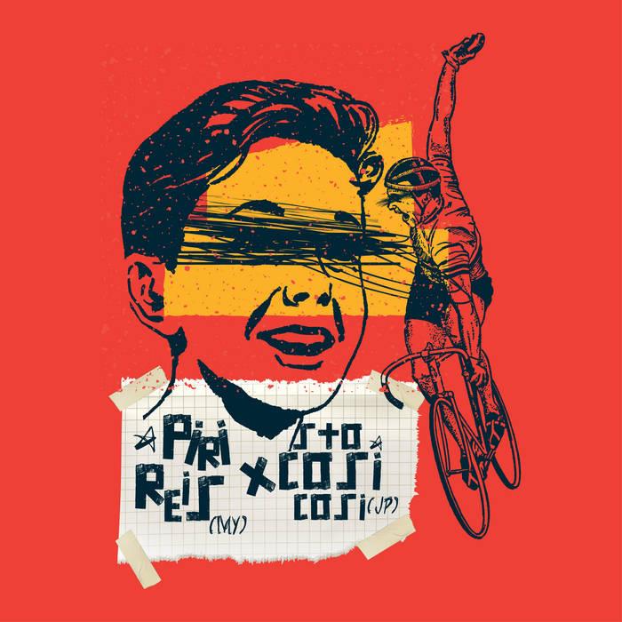 Piri Reis / Sto Cosi Cosi – split
