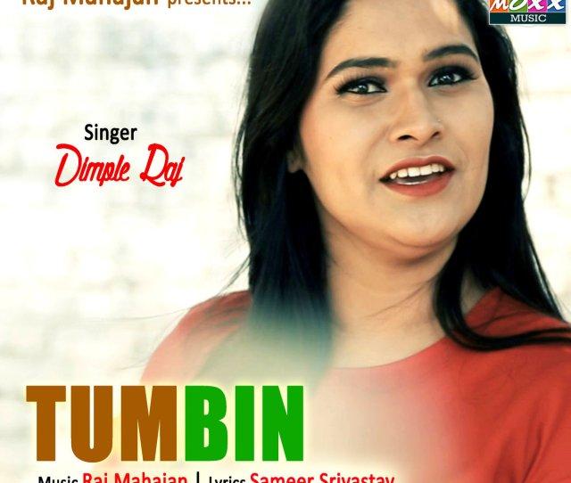 Full Hd Wafa Hindi Video Songs Free Download