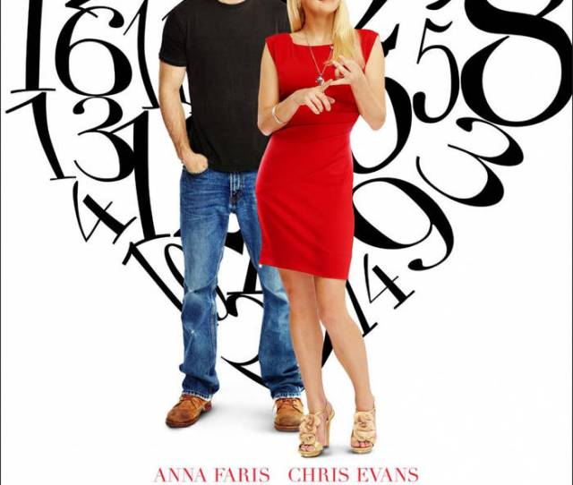 About American Pie Beta House Film Download