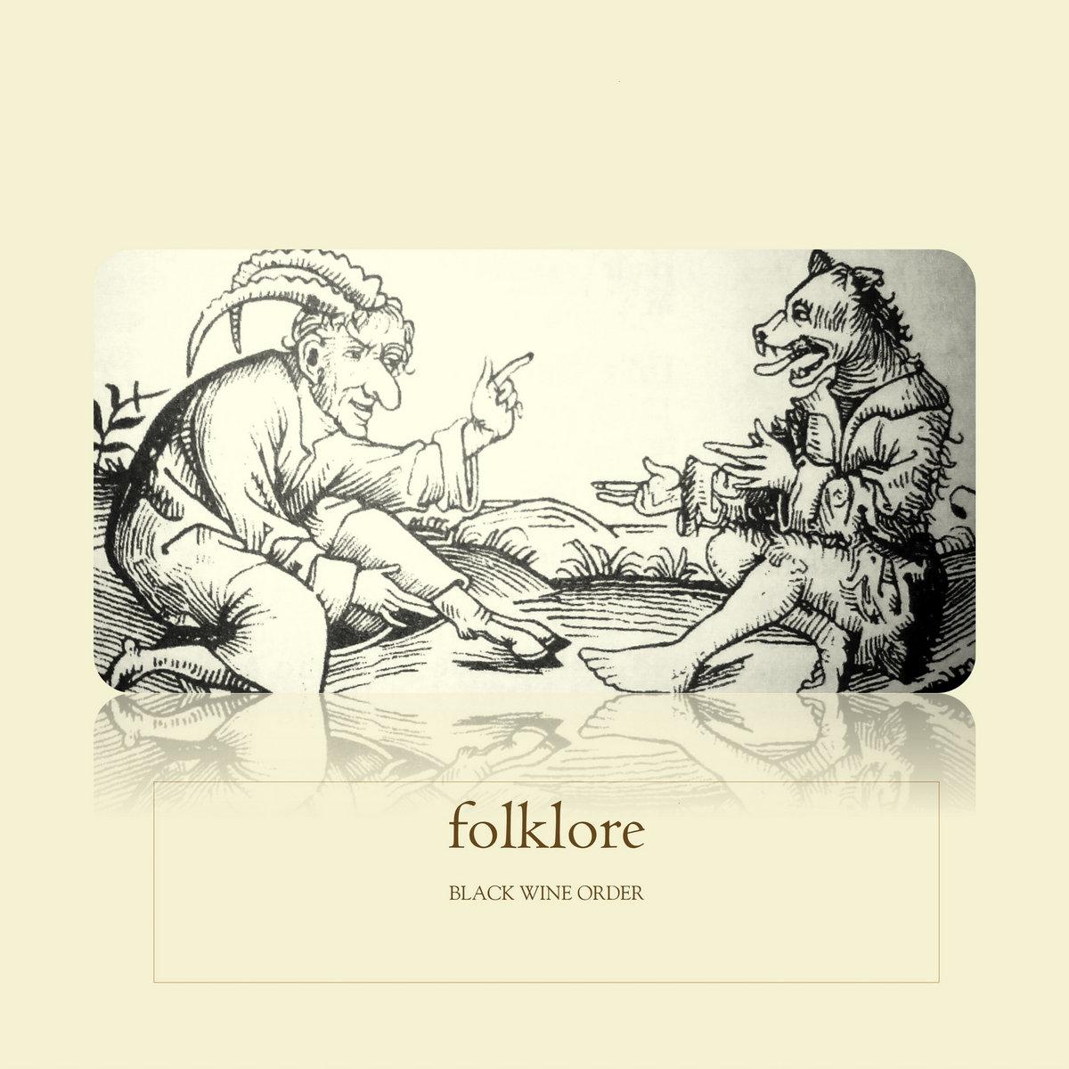 folklore black wine order