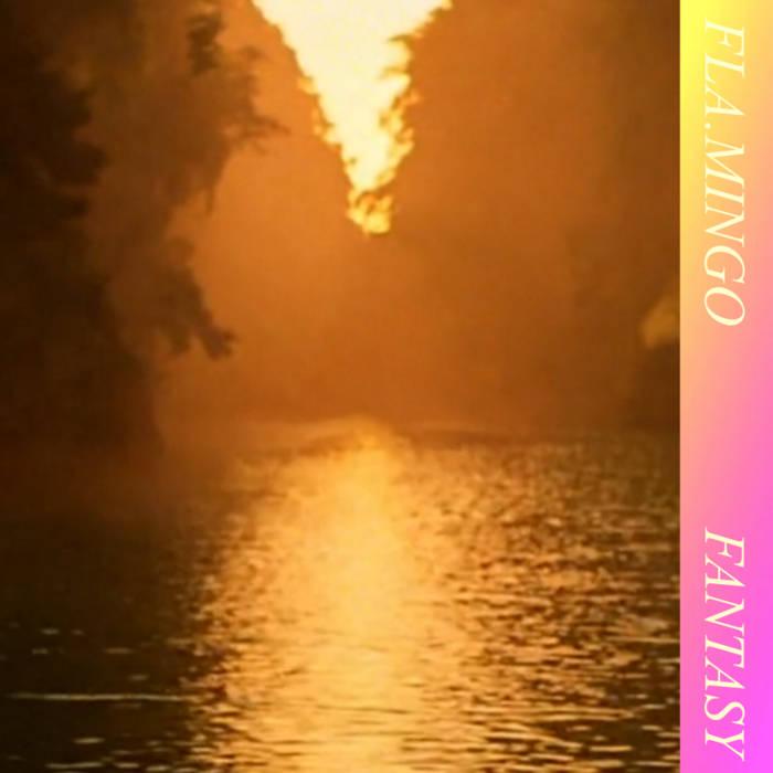 Fla.mingo - Fantasy [BIZC135] Cover