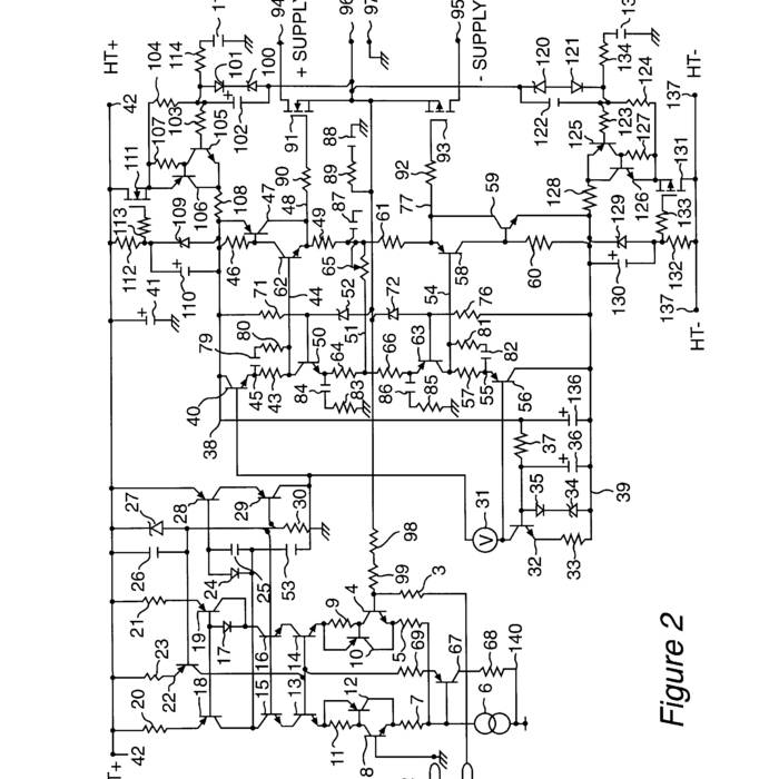 FB 2488-1E PDF
