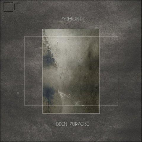 pyrmont – Hidden Purpose