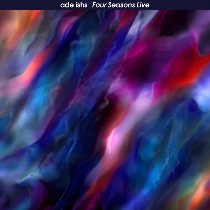 Four Seasons Live