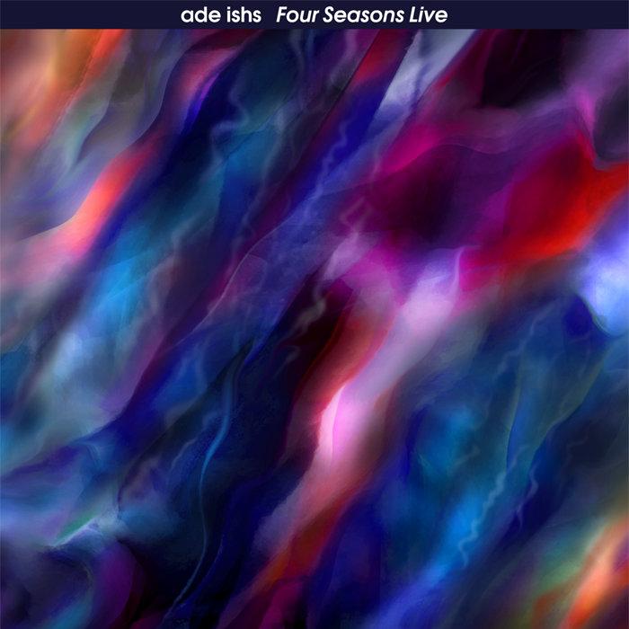 Four Seasons Live