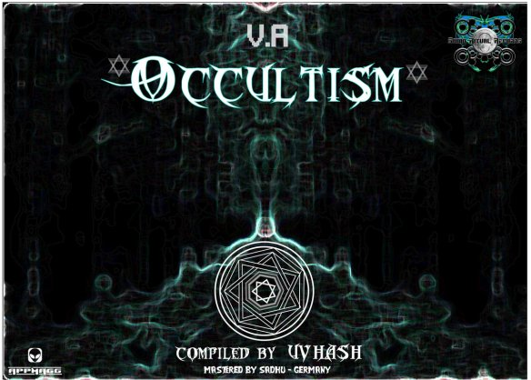 Image result for occultism