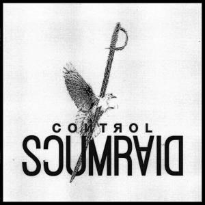 SCUMRAID – Control
